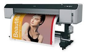 Poster Printing NJ