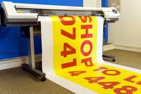 banner printing nj 1