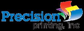 Precision Printing