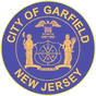 City of Garfield NJ