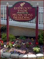 Elmwood Park NJ 07407